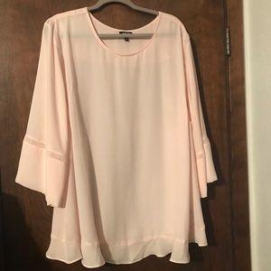 Apt. 9 Tops - Apt 9 blouse